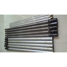 Core Barrel Conventional Assembly - NQ