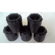 Core Bit Tungsten NQ