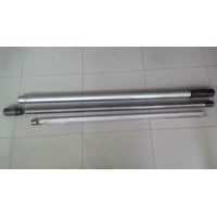 Jual Core Barrel Conventional Assembly - HQ 2