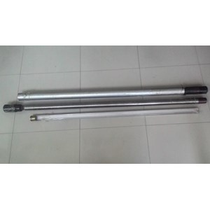 Core Barrel Conventional Assembly - HQ