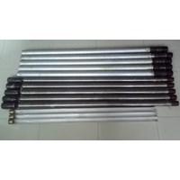 Core Barrel NMLC 1