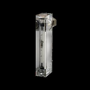 Dari Orifice Flow Meter Type Turbo-Lux 0