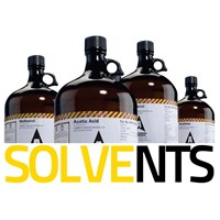 Jual Solvents