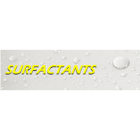 Jual Surfactants