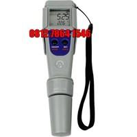 Professional IP67 Waterproof Pocket Tester (EC/ TDS/ Temp) – High Range
