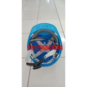 Dari Jual Helm Safety MSA 1