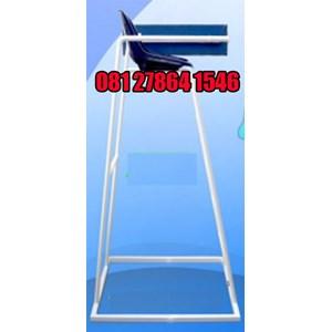 480+ Gambar Kursi Wasit Badminton HD