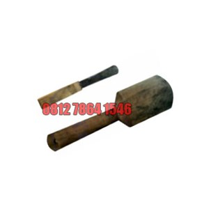From Coconut Palm Tapping Tool 0