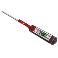 Termometer Makanan  (Termometer Digital)