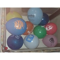Jual Balon Latex