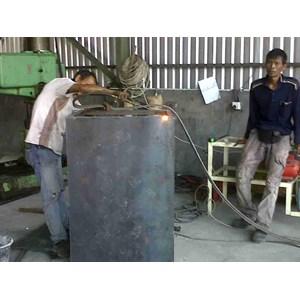 Mekanik By CV. Putera Lobang Mandiri