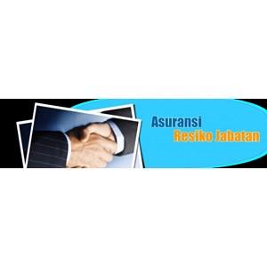 ASURANSI RESIKO JABATAN By PT  Asuransi Jiwa Bringin Jiwa Sejahtera