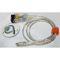 Toyota Diagnostic Scanner Tools 1
