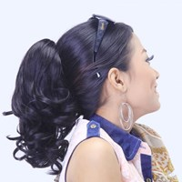 Jual Hairband