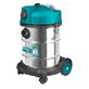 Wet & Dry Vacuum Cleaner 30L TVC14301