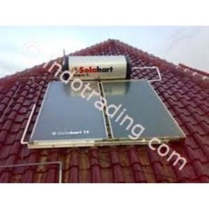Service Solahart By CV. Solar Teknik