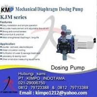 Dosing Pump KMP 1