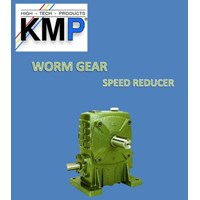 Jual Jual KMP Helical Gear motor. 2
