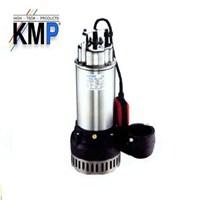 Beli Jual Submersible pump KMP - Pompa Air Celup 4