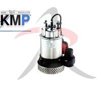 Distributor Jual Submersible pump KMP - Pompa Air Celup 3