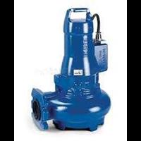 Jual Jual Submersible pump KMP - Pompa Air Celup 2