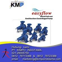 Centrifugal Pump Pompa Air