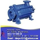 Pompa CNP Multistage Pump pompa submersible 1