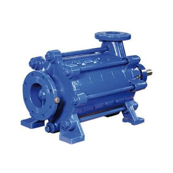 Pompa CNP Multistage Pump pompa submersible