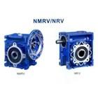Gear Motor Kmp Nmrv - Roda Gigi 2