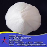 Jual Acid Organic ACH-88 ( Aluminium Chloro Hydrate)