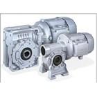 Motor Gearbox Bonfiglioli Riduttori 2