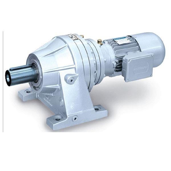 Motor Gearbox Bonfiglioli Riduttori