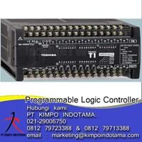 Jual PLC (programable Logic Controller) - Aksesoris Listrik