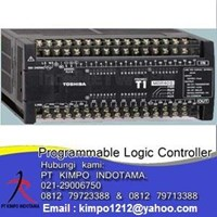 Jual Jual PLC (programable Logic Controller) - Aksesoris Listrik