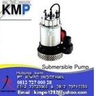 Pompa Celup Kmp 1