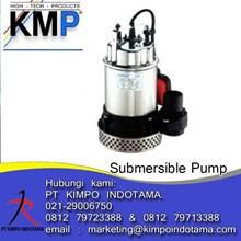 Pompa Celup KMP