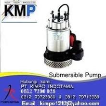 Jual Pompa Celup KMP