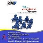 Centrifugal Kmp - Jual Pompa Sentrifugal 1