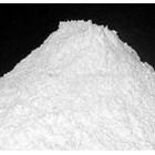 Barium Chloride 2
