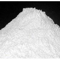 Jual Barium Chloride 2