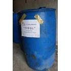Biochemistry Teepol - Kimia Industri 2