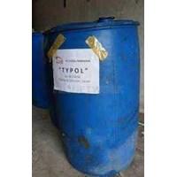 Jual Biochemistry Teepol - Kimia Industri 2