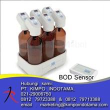 BOD Sensor - Alat Laboratorium Umum