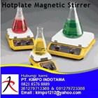 Magnetic Stirrer Thermolyne - Alat Laboratorium Umum 2