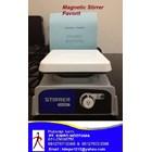 Magnetic Stirrer Thermolyne - Alat Laboratorium Umum 1