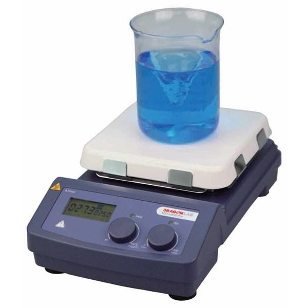 Magnetic Stirrer Thermolyne - Alat Laboratorium Umum