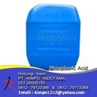 Phosphoric Acid 2