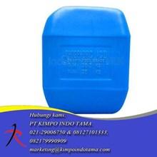 Inorganic Acid - Phosporic Acid