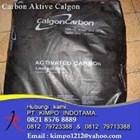Karbon Aktif Calgon USA 1