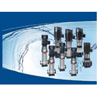 Pompa Cnp Kmp - Pompa Air Sumur  2